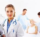 خدمات مساعدة للمرضى، نزلاء المستشفى